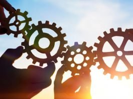 SAP y Swiss Re co-innovan