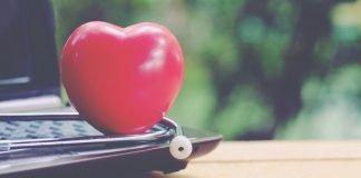 Beazley lanza un portal sobre los riesgos de la tecnología en los servicios de salud