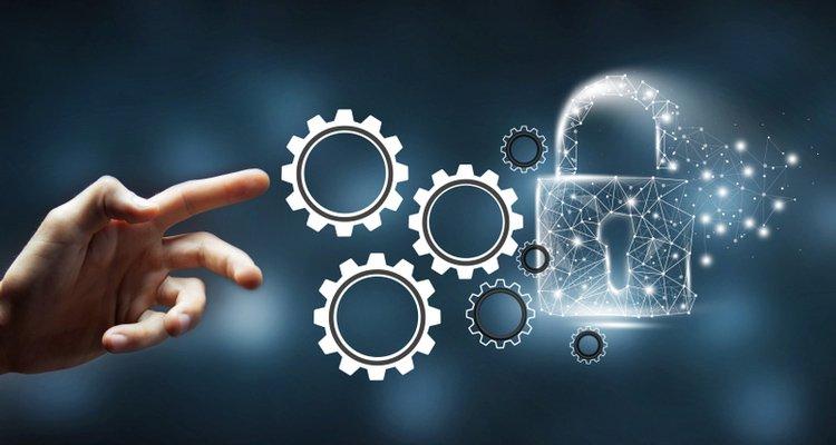 seguros ciber para empresas