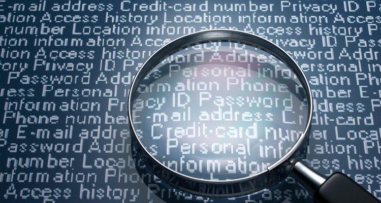 Los ataques informáticos en España suponen casi 40 millones de euros