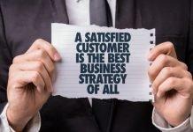 satisfaccion cliente