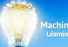 Machine Learning e Inteligencia Artificial - Lexis Nexis Risk Solutions