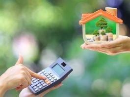 app proteccion de pagos - alquiler
