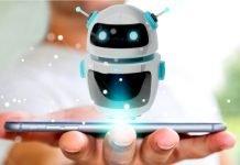 bots - asistentes conversacionales