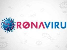 coronavirtus