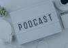 podcast innovación seguros