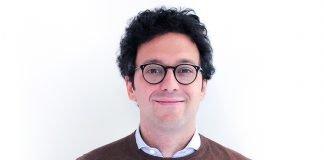Bnext - Paco Navas (CFO)