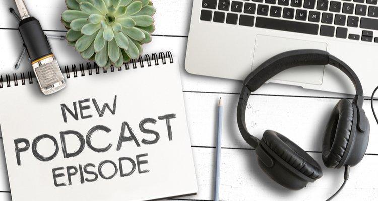 podcast - nuevo epidosio