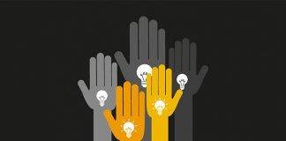 Democratizar la innovación