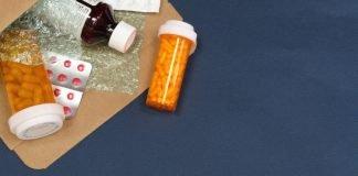 pastillas medicina envio