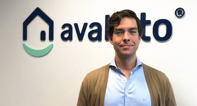 Avalisto, Raúl Pérez Acebo