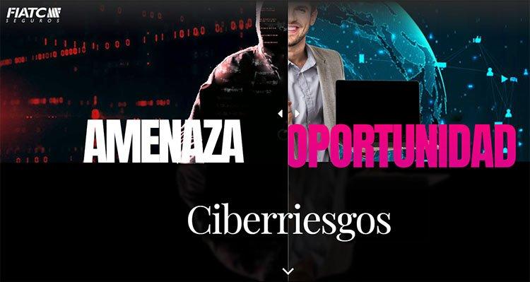Ciberseguro de Fiatc