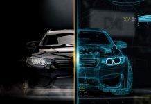 coche - tecnología - ADAS