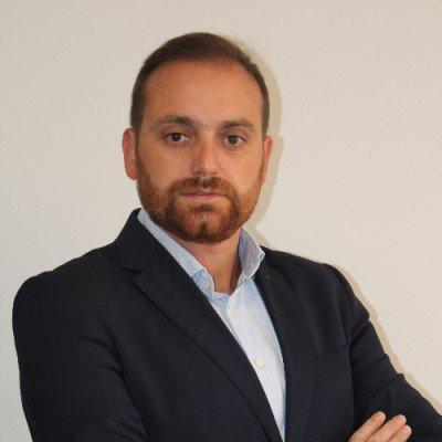 Gonzalo López - Health 2.0 Basque