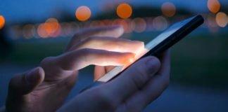 seguro móvil - smartphone - Clicksurance apuesta por el seguro móvil colaborativo y sostenible con Cobertoo