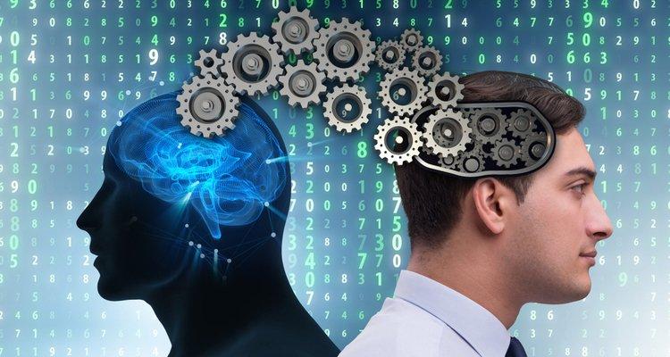 Procesamiento de Lenguaje Natural e Inteligencia Artificial