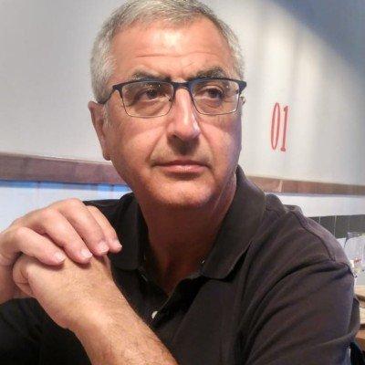 Vicente Luis Díaz Pedraza