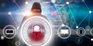 cibercrimen hackeo