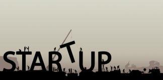 startup siluetas