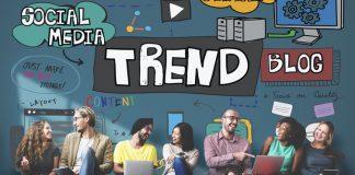 tendencias digitales
