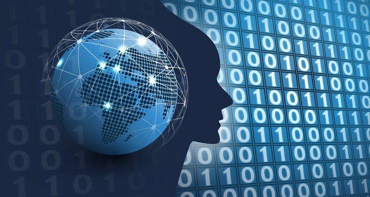 MAPFRE aplica la IA para reducir el tiempo de respuesta en las comunicaciones con sus clientes