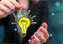 innovación concepto