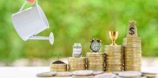 inversión - ronda