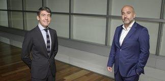 Accenture - Enimbos