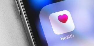 app salud - recurso