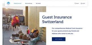 CCS Insurance