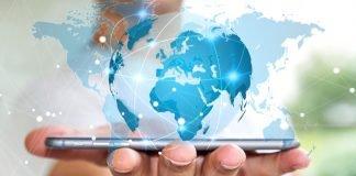 TIC - Tecnologías de la Información y Comunicación