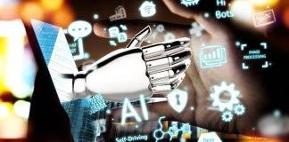 automatización de procesos - robotiación