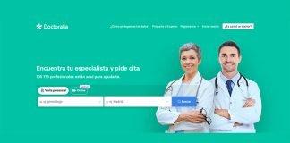 Doctoralia print home