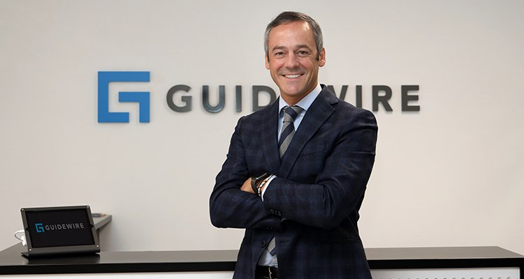 Guidewire - Asís Angolotti