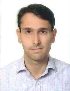 LexisNexis Alberto Cibreiro