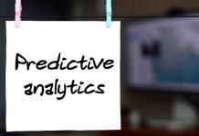 datos predictivos