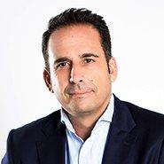 Borja Diaz Allianz Partners