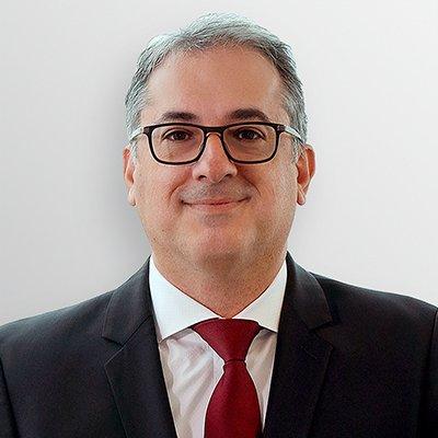 Luis Romero - Equisoft