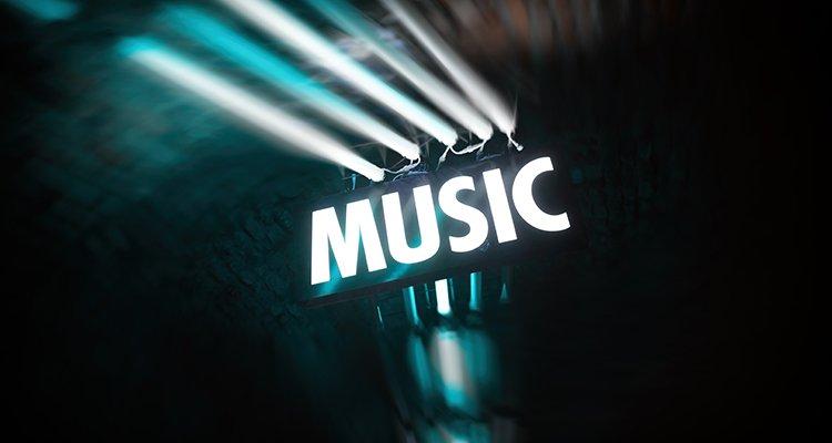 Música concepto