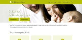 Ca Life nueva web mayo 21