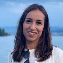 Cristina Orbis Guidewire