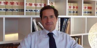 Borja Prado Aon