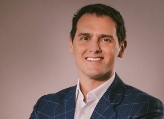 Albert Rivera - Meeting Lawyers