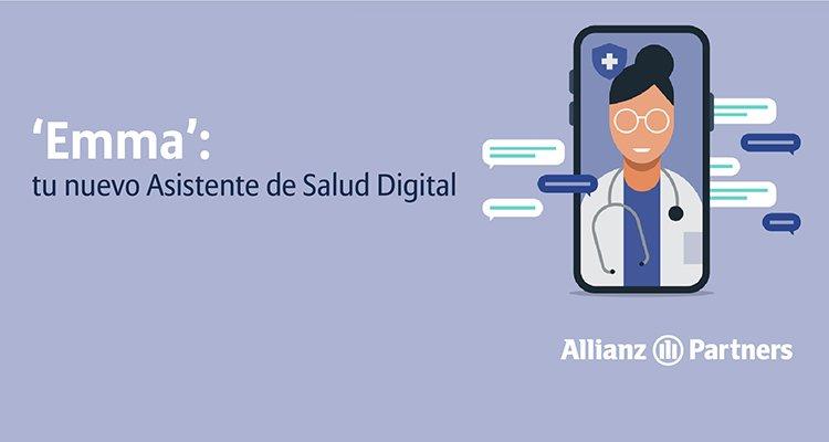 AllianzPartners_Digital Access to Care_LinkedIn