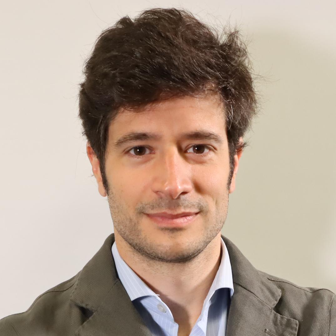 Andrés Sánchez Cid - Allianz Partners
