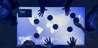 digitalización digital personalización futuro dispositivos