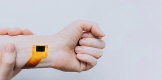 chip implantación de chip en humano