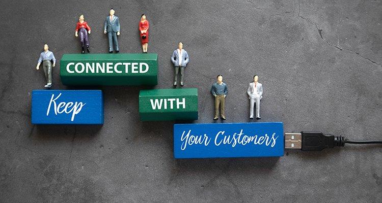 cliente personalización hiperpersonalización