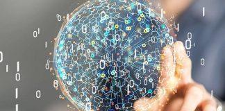 data datos big data