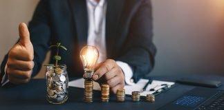 inversión ronda de financiación apoyo respaldo startup insurtech